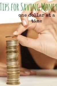 Money Saving Tips, Money Savers, Dollar Tree Finds, Pregnancy Advice, One Dollar, Frugal Living Tips, Easy Diy Projects, How To Make Money, Clarks