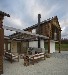 Hawthorn House 2