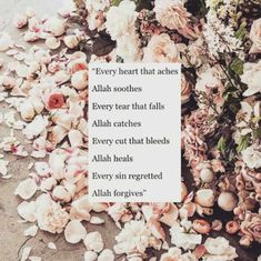 Image in Islam collection by Faith on We Heart It Hadith Quotes, Allah Quotes, Muslim Quotes, Quran Quotes, Religious Quotes, Spiritual Quotes, Quran Sayings, Best Islamic Quotes, Beautiful Islamic Quotes