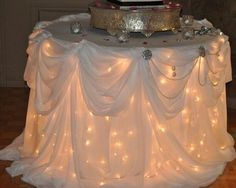 awesome cheap wedding ideas 8 best photos