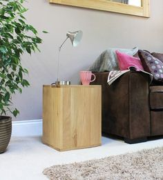 atlas chunky oak hidden home. the atlas solid oak collection captures popularity of furniture featuring chunky construction complemented with contemporary lines and a soft hidden home