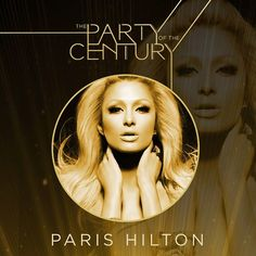 #‎DJ‬ @ParisHilton , #ThePartyoftheCentury @EmpireCity 01.23.15!  ‪#‎EDM‬ ‪#‎ParisHilton‬ ‪#‎YMCMB‬ http://retrospectivedesign.tumblr.com/post/108762982885/dont-miss-parishilton-at-the-partyofthecentury #‎ProgressiveHouse‬ http://www.amazon.com/s/ref=nb_sb_noss_1?url=search-alias%3Ddigital-music&field-keywords=paris+hilton https://play.google.com/store/music/artist/Paris_Hilton?id=Aobzmcrfw4cau3pday47jt52lie https://itunes.apple.com/us/artist/paris-hilton/id159264092