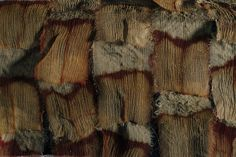 The Artichoke - Lena Klikovich - Textile Design Art Direction - Thomas Lichtblau