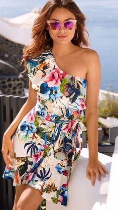 4828e686a3e 33 Best Dress Ideas images