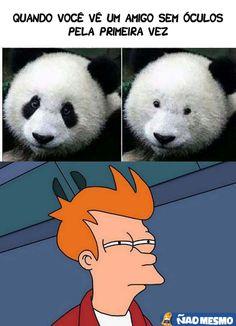 diferenca-que-o-oculos-faz
