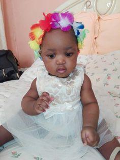 Baby Alondwe