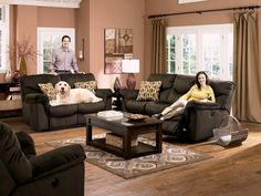 Trustworthy tips for buying new furniture for pet owners