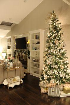 Christmas 2015❤️