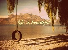 life is beautiful quotes tumblr