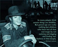 Phrases and Words, Writings and Poems by MJ ღ - by ⊰ Mj Quotes, Michael Jackson Quotes, Peace And Love, My Love, Life Without You, The Jacksons, Love Never Dies, True Facts, Beautiful Soul