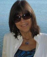 Miryam Wiley é homenageada em Boston: puro merecimento - Foto: Acervo Pessoal