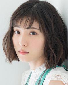 茉優ちゃんさんはInstagramを利用しています:「なんとなく左頬のほくろがすき分かる人いるかなぁ #松岡茉優」