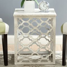 Shop Joss & Main for End Tables to match every style and budget. Enjoy Free…