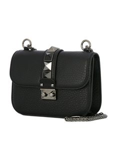 Valentino Bags, Valentino Clothing, What's In Your Bag, Cute Backpacks, Thing 1, Clutch Purse, Backpack Bags, Fashion Handbags, Girls Shoes