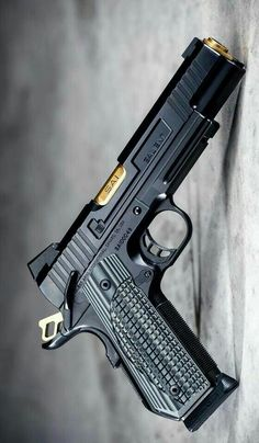 Airsoft Guns for Sale - Cheap Airsoft Rifles and Pistols Weapons Guns, Guns And Ammo, Zombie Weapons, Airsoft Guns, Rifles, Armas Wallpaper, Salient Arms, Armas Ninja, Custom Guns