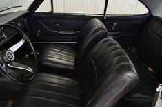 Chevrolet Opala SS 1971 (28).JPG