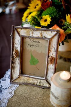 Image result for do it yourself birch bark frame