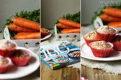 #spagetti #photography #pie #vegetables #lunch #homesweethome #delicious #healthykitchen #healthyfood #vegansofig #whatveganseat #foodblog #foodlover #dnesjem #instaslovakia #instafoood #vegansk #vita #vitamins #vitarian #instalike #instafoood #instagood #love #loveit #followme #follow4follow #followforfollow #followback  Sladký nedeľný dezert - mrkvové muffiny