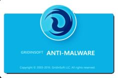 GridinSoft Anti-Malware 3.0.65 Crack is an excellent anti-malware solution. It is designed to target numerous different types of malware.