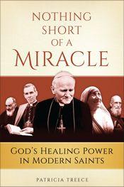 The Many Miracles of Don Bosco - Catholic Exchange