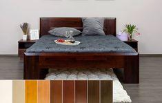 Výsledek obrázku pro corny masivní postel Table, Furniture, Home Decor, Decoration Home, Room Decor, Tables, Home Furnishings, Desks, Arredamento