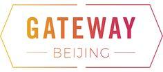 Bombastic Rhetoric Won't Crimp Travel Between China and U.S. - http://blog.clairepeetz.com/bombastic-rhetoric-wont-crimp-travel-between-china-and-u-s/