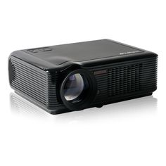Home theaters mueble Home theaters projector Insight Projector IS 670 Home Theater Projector Solution - Movie Room at Home - Home Theater Furniture, Home Theater Setup, Best Home Theater, Home Theater Speakers, Home Theater Projectors, Home Theater Seating, Best Projector, Movie Projector, Cinema Experience