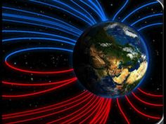 5 Truths About Earth's Magnetic Reversal