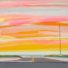 Colorful Road   HonestlyWTF