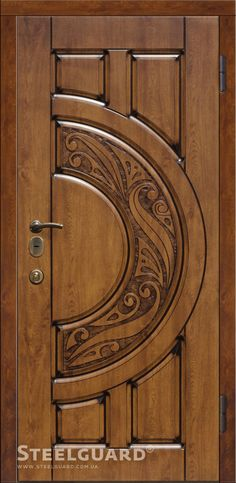 Detail geklemde deur Detail geklemde deur Deuren wordt te alle gesloten ruimtes… The Effective Pictures We Offer You About wooden doors indian A quality picture can tell you many things. Wooden Front Door Design, Main Entrance Door Design, Door Gate Design, Wood Front Doors, Door Design Interior, Room Door Design, House Entrance, Tor Design, Design Design