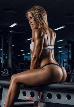 FIGHT AGAINST GRAVITY: TANNED THINSPO FIRM MUSCULAR BUTT AND LONG STRONG LEGS of Sexy Instagram Fitness Model : Health Exercise #Fitspiration #Fitspo FitFam - Crossfit Athletes - Muscle Girls on Instagram - #Motivational #Inspirational Physiques - Gym Workout and Training Pins by: CageCult