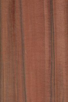 Die 330 Besten Bilder Von Maserung Tiling Wood Und Wood Veneer