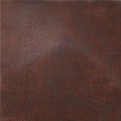 SKYSCRAPPER COLLECTION:    COLOUR: Red SIZE: 300mm x 600mm, 600mm x 600mm   PORCELAIN TILE