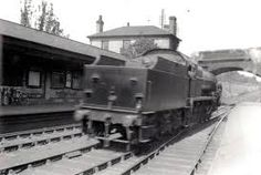 Image result for lickey incline steam British, Train, Website Template, Image, England