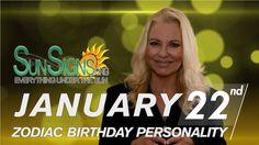 January 28 Zodiac Horoscope Birthday Personality - Aquarius - Part 2 Zodiac Signs Aquarius, Zodiac Horoscope, Zodiac Facts, Horoscopes, January 21 Zodiac Sign, Aquarius Birthday, Birthday Horoscope, Aquarius