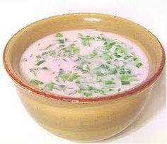 Mastb Malvani,Sol-kadhi Dish,Sol-Kadhi Recipe