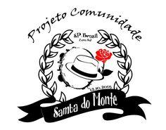 O Espaço Comunidade Monte Azul realiza todo 2º e 3º domingo do mês uma roda samba e choro.