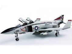 Elite Force Phantom Aircraft Scale) >>> See this great product. (This is an affiliate link) Diecast Model Aircraft, Diecast Models, Scale Models, Model Hobbies, Models Wanted, Model Airplanes, Marine Corps, Plastic Models, Military Aircraft