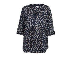 Buy Womens Tops & Blouses | Tops & Blouses For Women | Fat Face