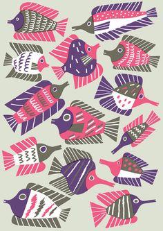 Anorak Magazine - Blog - Draw me something: Marcus Oakley. http://www.anorakmagazine.com/blog/draw-me-something-marcus-oakley.html