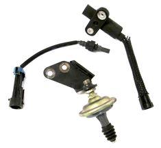 OMC Cobra Power Steering Actuator Cylinder 986750 911760