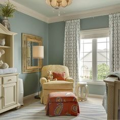 Decorators Most Popular Paint Colors | Decorating / Most Popular Interior Paint Colors Design Ideas, Pictures ...