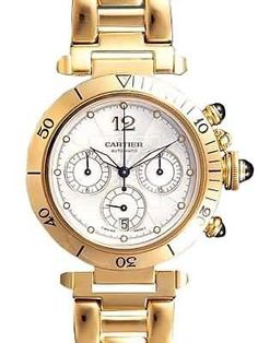 cartier watches in Jewelry at SHOP.COM