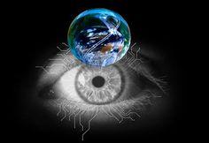 Premonição Retroativa pode afetar eventos futuros?