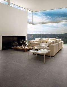 Extreme Lappato Low Grey 60x120