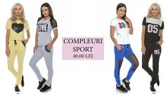 Casual, Sports, Hs Sports, Sport