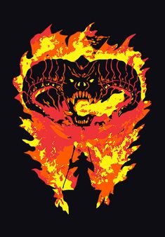 Cores Vivas e DurabilidadeCostura Reforçada nos Om Gandalf Tattoo, Tolkien Tattoo, Lotr Tattoo, Jrr Tolkien, Balrog Of Morgoth, Fallen Angel Wings, Lord Of The Rings Tattoo, Lotr Trilogy, Tarot
