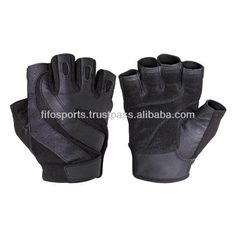 Fitness Gloves Workout Gloves Weightlifting Gloves $2~$7