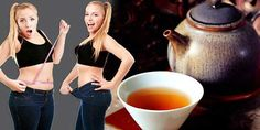 The recipe of this tea will help you lose weight much faster than the diets you can find online. You would need 3 ingredients and only 15 minutes of your time. This drink will help you burn fat in critical areas, especially, such as buttocks, thighs, and belly. In 1 week you will be able …