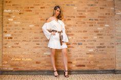 Marina Casemiro » Look dia